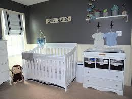 baby nursery ba room ideas unisex ba room ideas ba room decor