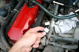 jeep grand fuel pressure regulator injector writeup for the 4 0l jeepforum com