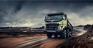 volvo global trucks dynafleet fuel and environment volvo trucks