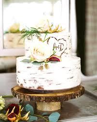 wedding cake asda plain white wedding cake asda