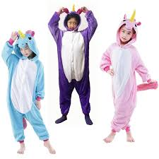 Halloween Unicorn Online Buy Wholesale Kids Unicorn Costume From China Kids Unicorn