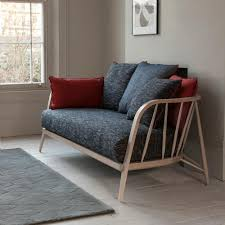 Chaise Paola Navone Paola Navone Sofa Hmmi Us