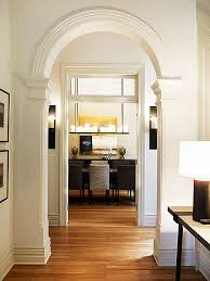 top home interior designers 61 best inspired by australia s best interior designers images on