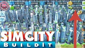 simcity apk simcity buildit 1 20 5 67895 apk mod unlimited money gold