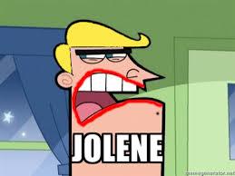 Dinkleberg Meme - dinkleberg meme pokemon