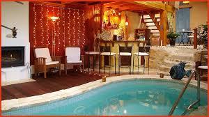 chambres d hotes paca chambre d hotes avec privatif paca piscine intérieure