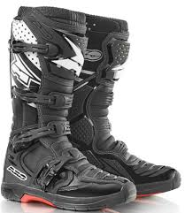 womens motocross boots australia axo mx one motocross boots buy cheap fc moto