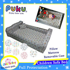 Sofa Bed Childrens Sofa Bed Childrens Malaysia Nrtradiant Com