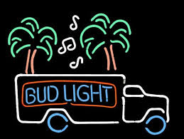 bud light neon signs for sale 33 best neon budweiser images on pinterest neon neon tetra and 1 year