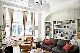 American Home Interiors Simple Decor American Homes Interior - American home interior design