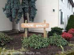 Houses For Sale In Cottage Grove Oregon by Houses For Rent In Cottage Grove Or Rentals Com