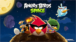 photos angry birds space game instructions best games resource