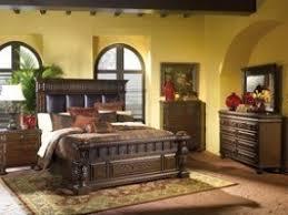 Bedroom Furniture World World Bedroom Sets Foter