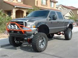 prerunner truck for sale n fab f99350lh pre runner light bar ebay