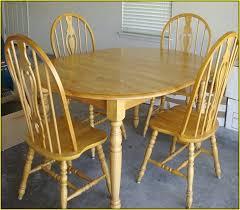 Country Style Kitchen Tables Elegant Glamorous Country Style - Country style kitchen tables