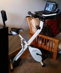 fit desk exercise bike created for learning fitdesk fdx 2 0 desk exercise bike