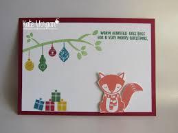 2280 best homemade cards christmas winter images on pinterest