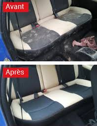 nettoyage siege de voiture lavage voiture à beaune nettoyage auto beaune autonet
