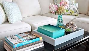 Coffee Table Books Decorating Coffee Table Books