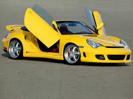gemballa porsche boxster 2001 gemballa 911 gtr 600 supercars net