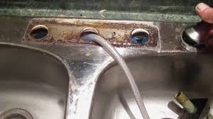 how do you replace a kitchen faucet faucet design amazing replace kitchen faucet remodel interior