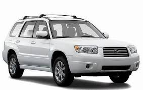 subaru forester price 2008 subaru forester information and photos zombiedrive