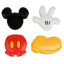 Mickey Mouse Kitchen Set by 26 Best Mickey Mouse Kitchen Images On Pinterest Mickey Mouse