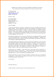 sample cover letter for accounting internship accounting clerk