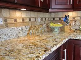 28 latest kitchen backsplash trends current kitchen