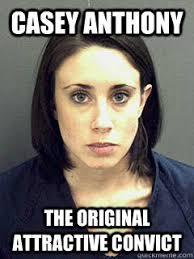 Attractive Convict Meme - the original attractive convict memes quickmeme