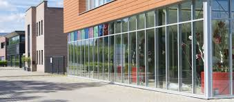 store front glass doors home andy u0027s american glass