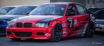 bmw e46 330i engine specs spec e46 racecar colborn racing