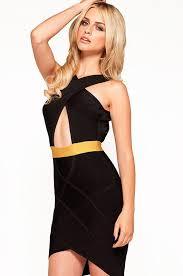 rochii de club ban75 1 rochie scurta asimetrica tip bandaj colectia rochii de