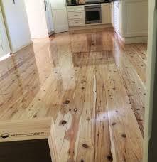 artpine floor sanding polishing sydney australia