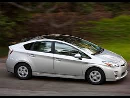 toyota prius persona review the all 2015 toyota prius interior and exterior review