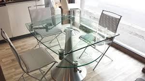 tavoli sala da pranzo calligaris tavoli in cristallo calligaris le migliori idee di design per la