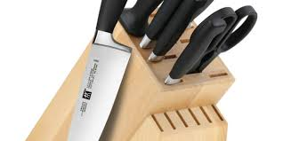 rate kitchen knives judge calls for kitchen knives to be blunted as vibrant