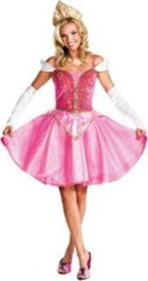 Party Halloween Costumes Womens 153 Costumes Images Costumes Halloween Ideas