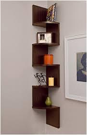 Corner Bookcase Units Mid Century Modern Corner Shelf Image02 Shelving Units Modern