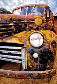 old rusty volkswagen 843 best abandoned cars vehicles u0026 barn finds images on pinterest