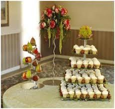 graduation cupcake ideas cupcakes