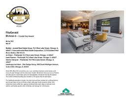 Home Design Center Michigan by 2017 Key Award Winners Hbagc
