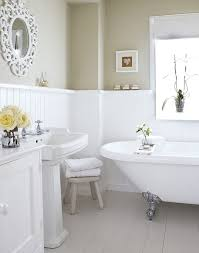 best 25 country bathrooms ideas on pinterest diy beauty jar