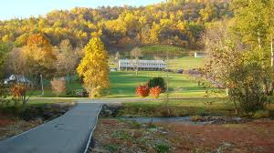 google when is thanksgiving graves mountain lodge retreat to the beautiful mountains of virginia