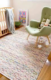 tapis de chambre enfant tapis rond chambre bébé galerie avec tapis chambre bebe nuage des