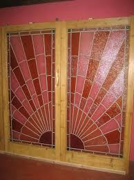 antique room divider art deco room dividers part 28 art deco coromandel screen