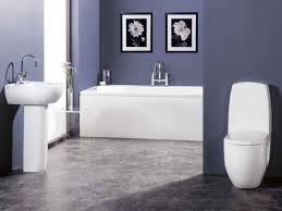 best bathroom colors 2014 2014 bathroom paint colors the best