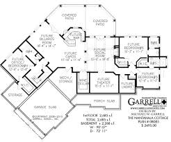 rustic home floor plans swanky rustic house plans our 10 most home cottage craftsman lake
