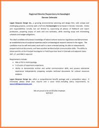 cover letter how to address motivation letter cover letter choice image cover letter ideas
