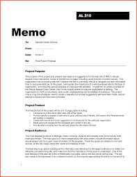 Sample Contract Letter Memo Essay Example Resume Cv Cover Letter